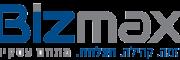 לוגו ביזמקס