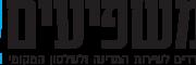לוגו משפיעים