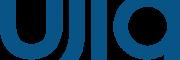 UJIA-logo-primary-RGB